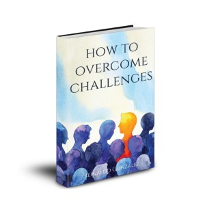 eBook: How to Overcome Challenges
