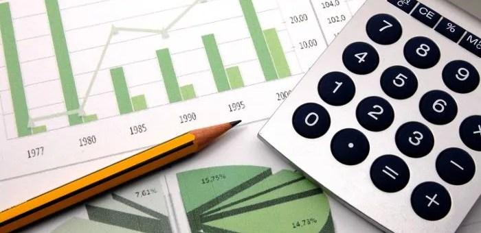 BMO ETF Portfolios – Understanding ETFs