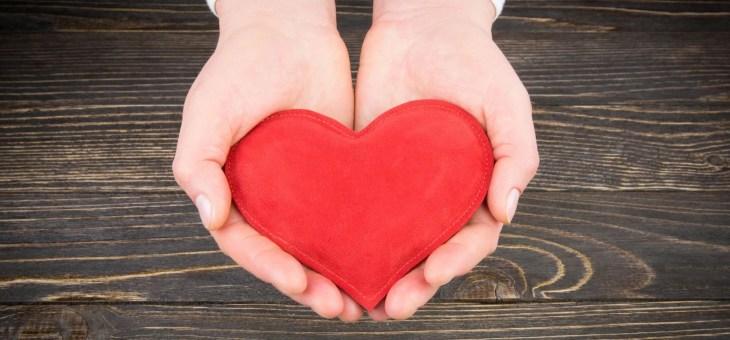 Enhance Your Charitable Giving Using Life Insurance