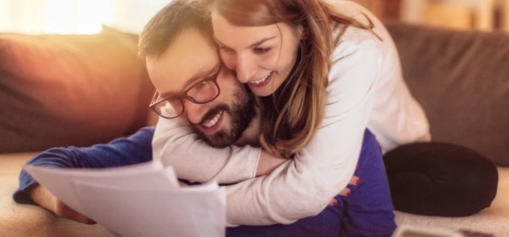 5 Reasons why first-time home buyers should consider term life insurance over mortgage insurance