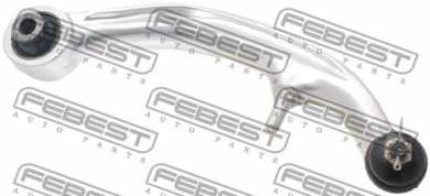0220-V35 BALL JOINT OEM to compare: #40014-AL550; #40014