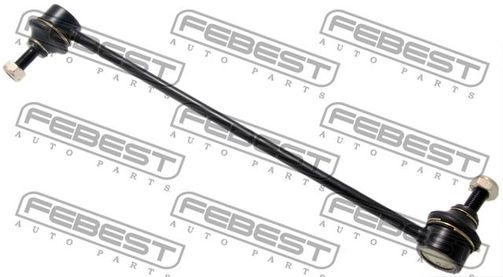 0323-GBF FRONT STABILIZER LINK OEM to compare: 93197325