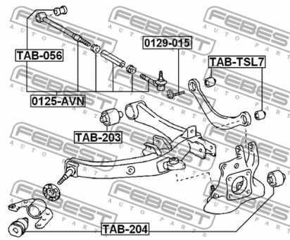 2003 Bmw Parts Online Diagram BMW Body Parts Store Wiring