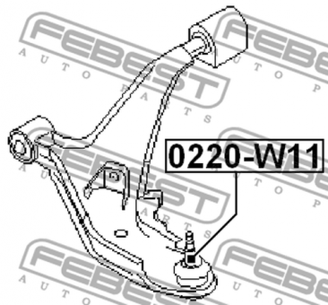 2002 Hyundai Accent Fuel Pump Wiring Diagram 2002 Jaguar X