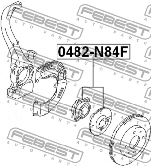 92 Cadillac Fleetwood Fuse Box Diagram Cadillac DeVille