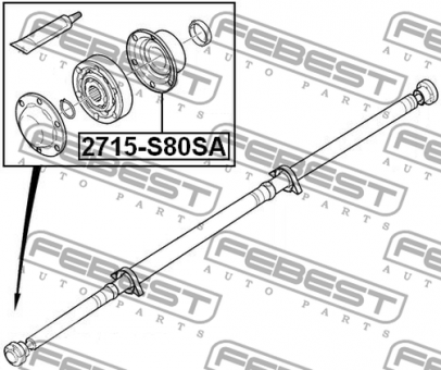 Infiniti M35 Engine Ford Flex Engine Wiring Diagram ~ Odicis