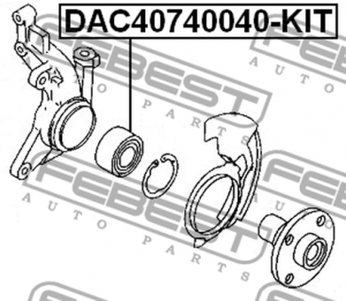 Yamaha Golf C Wiring Diagram 36v Yamaha Golf Cart Battery