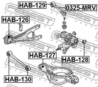 Saab 9 3 Convertible Wiring Diagram. Saab. Wiring Diagram