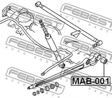 93 Acura Legend Fuse Box Diagram Further 1993 1993 Acura