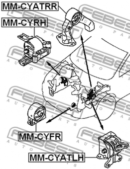 Toyota Camry 2012 Fuse Box Diagram 2012 Toyota Camry