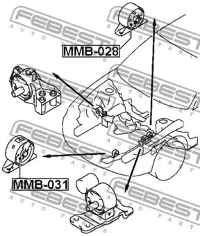 Nissan Mr Engine Lancer Evo 7 Engine Wiring Diagram ~ Odicis