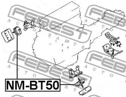 Daihatsu Engine List Isuzu Engine List Wiring Diagram ~ Odicis