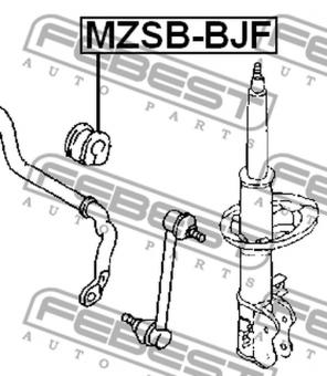 Mercedes C230 Kompressor Wiring Diagram Hyundai Santa Fe