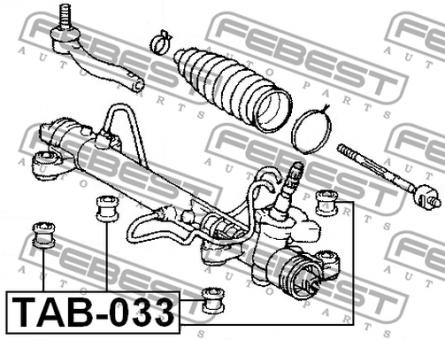 E36 Fuse Box English. E36. Best Site Wiring Diagram