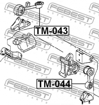 90 Toyota Camry Engine 90 Cadillac Eldorado Engine Wiring