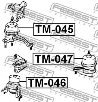 07 dodge nitro fuse box location 2nd u2022 wiring diagram for free