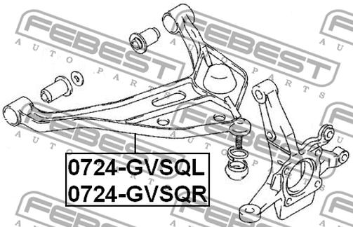 Suzuki 500 Vinson Fuse Box Suzuki Floor Mats Wiring