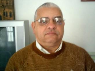 Valter Ferraz