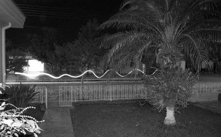 Fotos de Quinta #035 – 14/08/2008