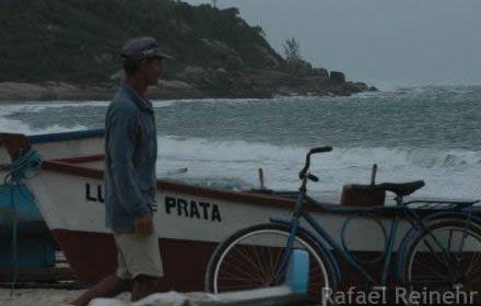 Fotos de Quinta #041 – 25/09/2008