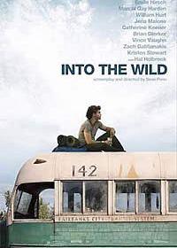 Na Natureza Selvagem – Into the Wild (2007)
