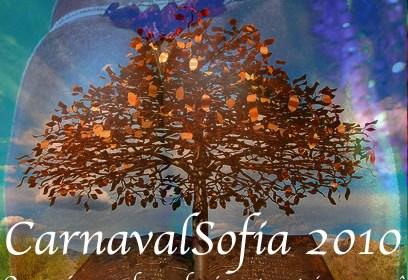 CarnavalSofia 2010 – Porque atrás do tio Hermétrio só não vai quem já o comeu