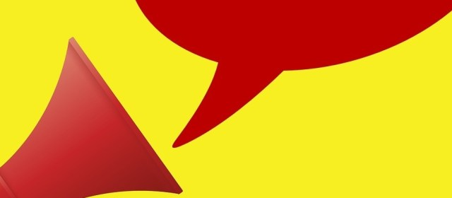 Eduardo Marinho: falando o que precisa ser dito, repetido e concretizado