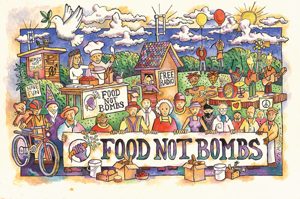 food-not-bombs2