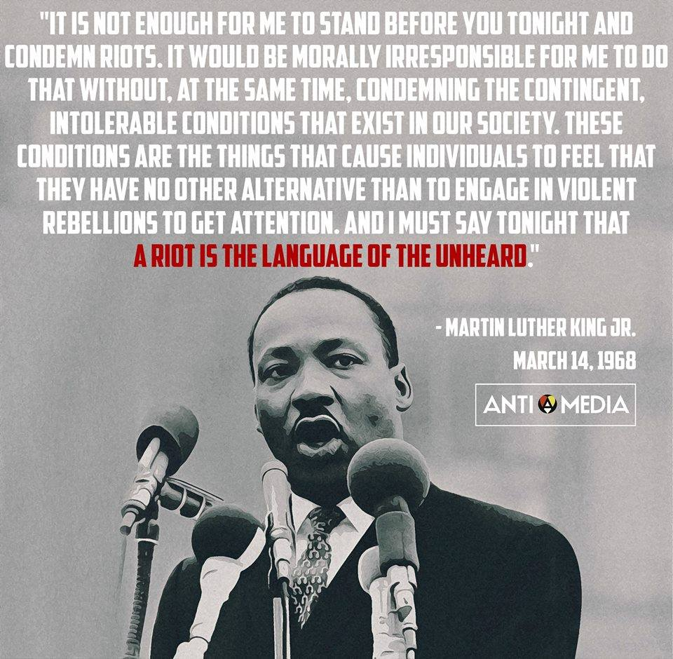 martin-luther-king-riots