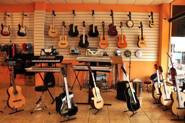 instrumentos-musicais