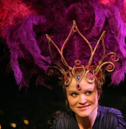 Dandelia Rehab, foto; Sanne Peper