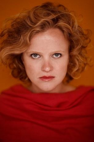 foto: Roel Siebrand www.van5tot9.com