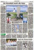 http://reiner-doepke.de/images/presse/presse_reiner/2014/20140625_HallerKreisblatt.pdf
