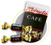 cafe-500x443