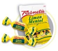 limon-menthol-500x443