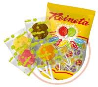 piruletas-surtido-de-frutas-500x443