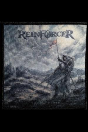 wanderer-patch