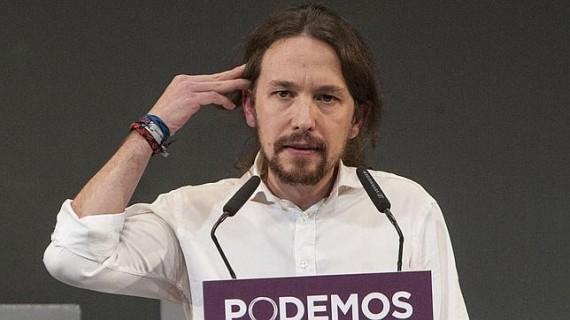 Mondialisme en Espagne : Podemos propose de restreindre la liberté de culte – et de favoriser l'avènement d'une spiritualité syncrétiste maçonnique