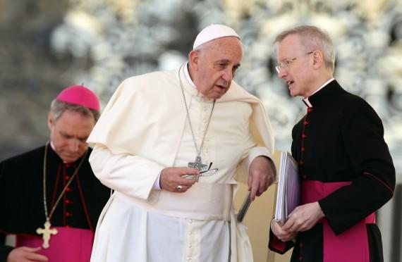Mexique pape François mariage gay désaveu mobilisation évêques