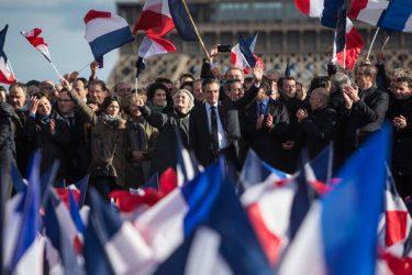 Juppé Fillon Démocratie Bois Elu Dernier Homme