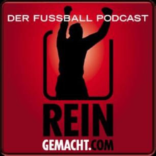 """Ihr wollt uns und den Hörern auch gern zeigen wo überall in Deutschland und der Welt """"reingemacht"""" gehört wird? Dann lasst Euch an einem markanten Ort fotografieren, während Ihr gerade unseren Podcast hört. Und dann sendet dieses Foto an: Hallo@DerHoobs.de. Wir freuen uns!"""