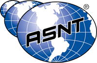 Logo_ASNT_small