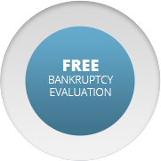 free bankruptcy evaluation