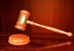 Reinherz Law - Traffic Court