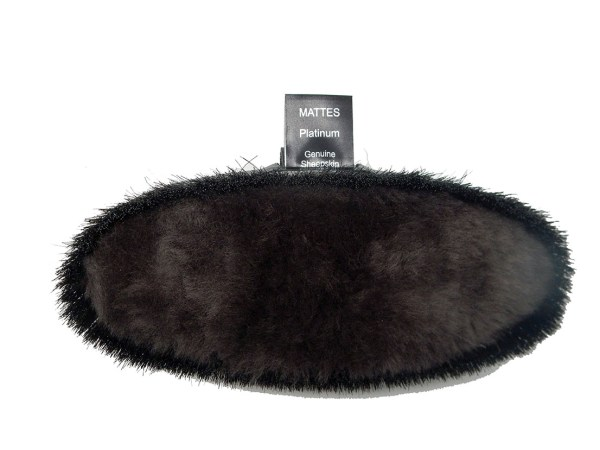 mattes horse brush diva
