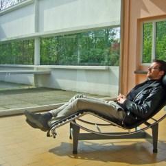 Reclining Chairs Modern West Elm Slipper Chair Villa