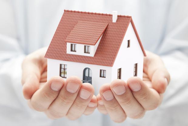 Assurance Habitation HOME