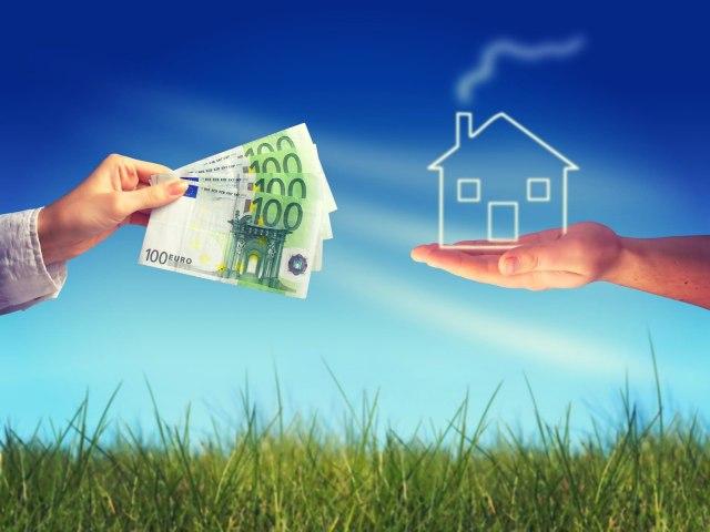 Assurance sécurité financière pour propriétaire