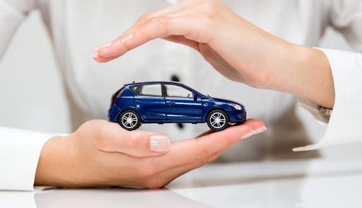 Assurance véhicule DRIVE