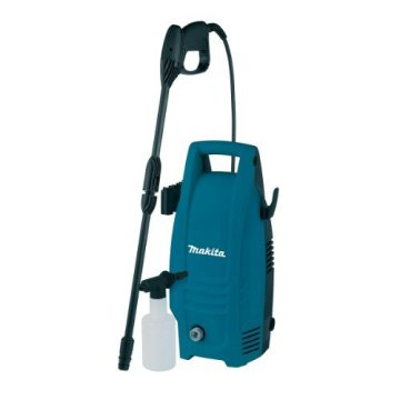 Makita HW 101 Hochdruckreiniger 1300 W -